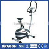 Indoor Upright Magnetic Bicycle Exercise Bike Trainer MB159 Fitness Home Gym 6KG Flywheel