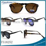 acetate polarized sunglasses and sunglasses mirror and sunglass spring hinges