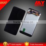 Alibaba wholesale grade AAA quality lcd touch screen panel for samsung s5 galaxy display