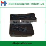 Blow molding for mechanical tool case /pp mechanical tool box