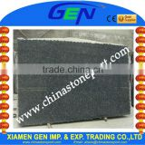 Natural Blue Pearl Polished Granite Slab
