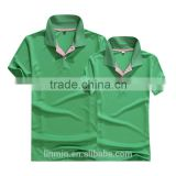 dry fit polo shirt for boys,racing polo shirts,drifit tshirt