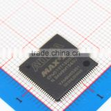 New original IC CHIP CPLD/FPGA EPM570T100I5N TQFP-100 making EPM570T100I5N