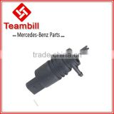 For Mercedes benz windshield washer pump BMW AUDI 210 869 08 21