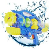 High quality nerf spuer soaker toy water spray gun