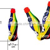 Bottle Horn Vuvuzela!Football Fan Horn!power horn 223269