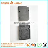2015 New Style good price used plastic injection molds