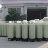 Water softener system for water treatment , automatic water softener, frp tank water softner filter