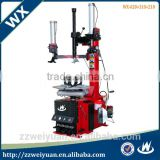 China Factory price Mobile Tire Changer ,Tire Changer Parts , Machines used for tire repair WX-620+310+210