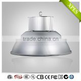 hot new products for 2015 200w lvd magnetic price induction lamp