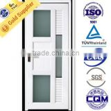 New PVC door/PVC toilet door