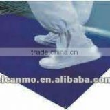 Order Sticky Floor Mats and Clean Room Mats Online