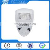sonic ultrasonic pest repeller anti mouse, cockroach, mosquito                                                                         Quality Choice