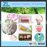 triclosan / Irgasan / TCS powder
