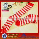 Wholesale Cheap Custom Baby Girls Leg Warmer Socks