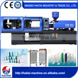 HTW110/PET 2016 oem custom pet preform injection moulding machine                                                                         Quality Choice