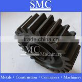 Tricycle Reverse Gear,high-tech flywheel auto starter ring gear,Pinion gear and shaft