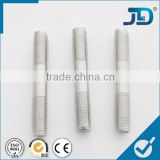 best quality cheap price double sided screw bolt