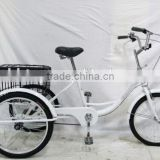 20'' mini trikes three/3 wheel bikes/bicycle for adults/tricycle                                                                         Quality Choice                                                     Most Popular
