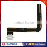 Grandever flex cable for ipad 5, top supplier in China for ipad 5 charging flex dock                                                                                                         Supplier's Choice