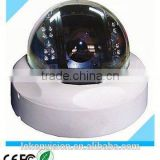 Loken VISION Full HD 1080P outdoor Onvif 20x zoom 180m IR Outdoor Auto Tracking PTZ IP Camera