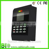 Card Software Access Control Backup Battery For Server RF Retail Security System(HF-SC403)