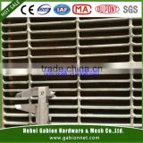 reinforcing steel bar grating