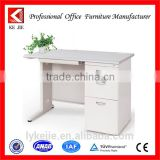 2014 portable computer desk for sell desk for office/wind-up height adjustable office computer desk frame