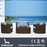 Japanese style cheap antique royal garden furniture sofa set                                                                         Quality Choice