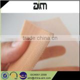 brass wire mesh&brass wire netting&brass net/cloth used for filter/mining/metallurgy/construction/Crude drugs