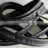 High quality bicycle inner tube 700x18/23C 700x32/35C 700x35/43C bike tube 700