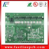 High quality HDI PCB with Blind buired via board