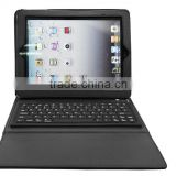 best quality wireless bluetooth keyboard for android smartphone ,Bluetooth keyboard for IPad