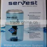 china mamufacturer drink dispenser for home for healthy drinking