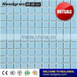 Wholesale Best selling crystal glass mosaic tiles for swimming pool