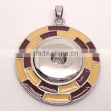 New Arrival!!! Attractive flower of life pendant quantum energy pendantquantum energy pendant