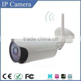 cool cam wireless ip camera