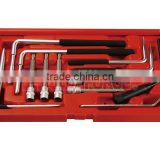 Air Bag Removal Tool, Electrical Service Tools of Auto Repair Tools