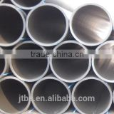 External upset UPVC pipes for pressure water supply,farm irrigating,sewer,condiut,full size