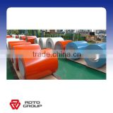 Aluminum Coil Color Coated for Different Fuctions