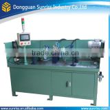 two multi spindles drilling head hydriaulic automatic drilling machine for steel