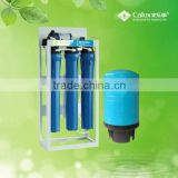 200-600GPD Commercial water treatment of reverse osmosis system