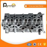 Wholesale price ANQ AWL AWB BAF DKB AGU Cylinder head for A3 A4 A6 VOLKSWAGEN