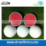 two layer three layer range bulk golf balls