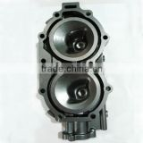Gasoline engine 30hp Outboard engine spare parts COVER, CYLINDER HEAD1 61T-11111-01-1S-A