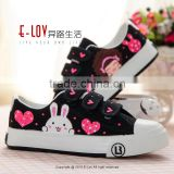 Hot sales cheap new style wholesale girls name brand shoes cheap