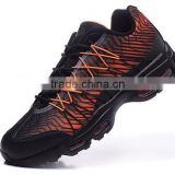 2015 spring hiking shoes popular running shoes outdoor brand cheap colorful sports shoes