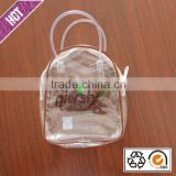 PVC Handbag Waterproof Clear Portable Bag Ocean Pack Dry Bag Fashion Waterproof Dry Bags