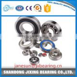 chrome steel ball bearing deep groove ball bearing 61922 , china bearing distributor