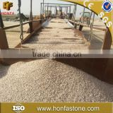 Cambodia natural color coarse cheap price export river sand for buyers